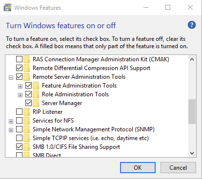 Mmc download directory computers 7 active snap-in and windows users